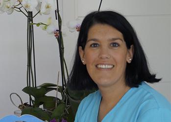 Lucía Zumarraga