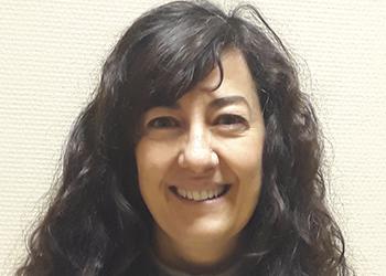 Margarita Pascual