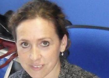 Natalia Ojeda
