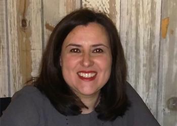 Rosa Jurado