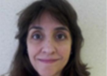 Susana Polo