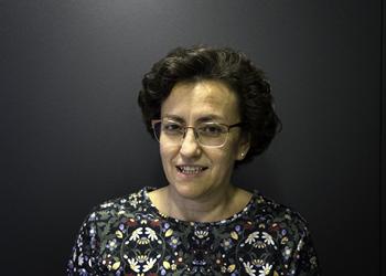 Yolanda Bueno Aguado
