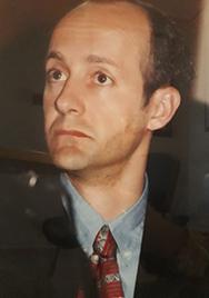 Juan Manuel Cespedes