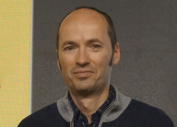 Juan Olmo