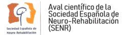 Acceder a la web del SENR