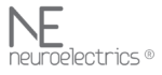 neuroelectrics logo img