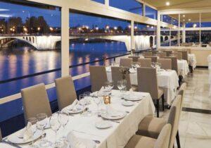 rio-grande-restaurante-vista-de-la-sala-c5340